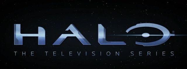 halo-tv-series