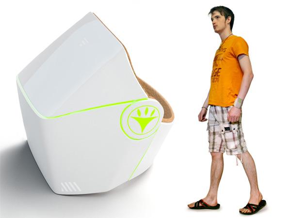 hand-tree-air-purifier