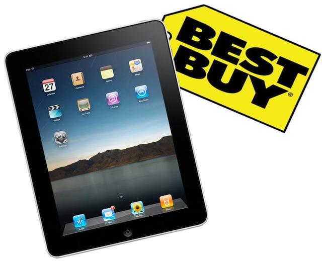 iPad_best_buy