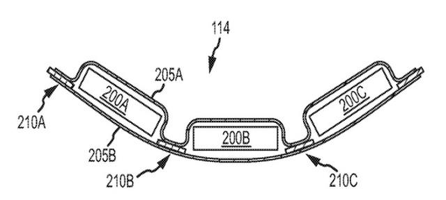 iwatch-patent-flexible-battery