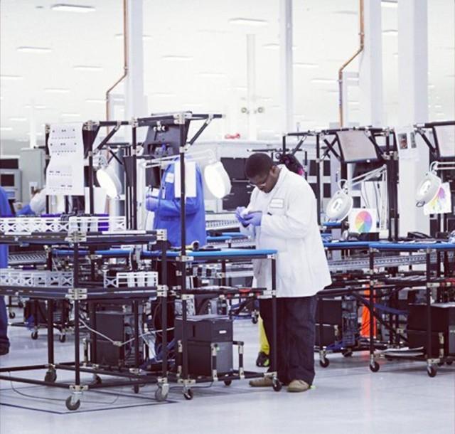 moto-x-assembly