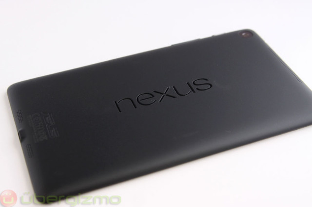 nexus-7-2-review--014