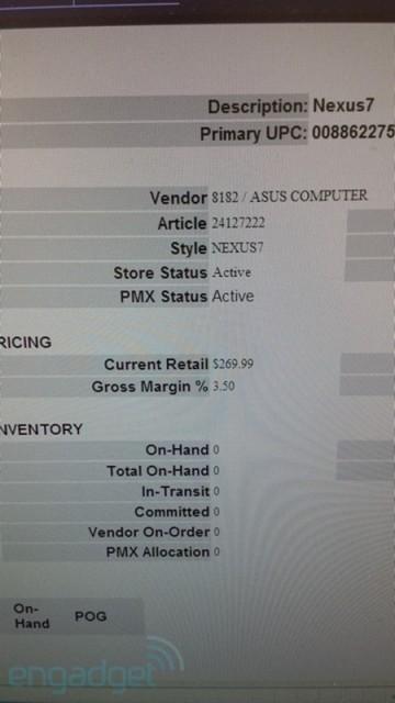 nexus-7-price