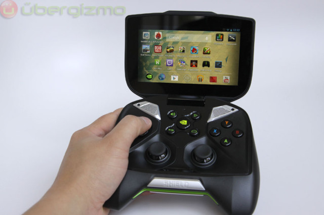 nvidia-shield-review-011