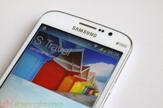 samsung-galaxy-mega-5.8-review-007