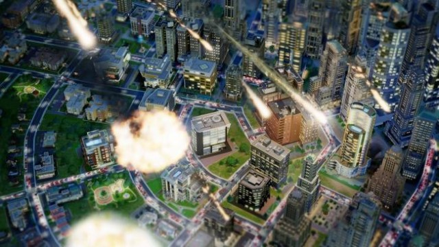 simcity-offline-mode