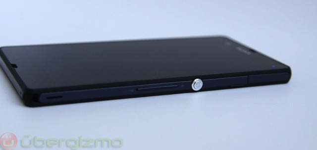 t-mobile-sony-xperia-z-review-04