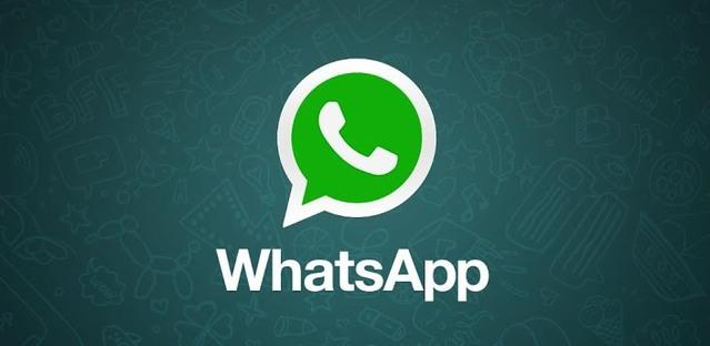 whatsapp-logo-new