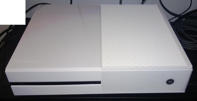 white-xboxone