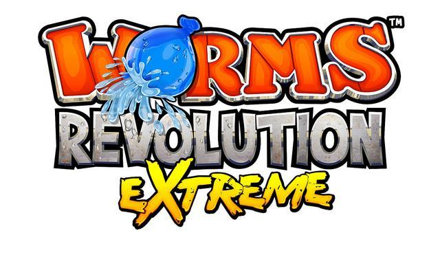 worms-rev-extreme