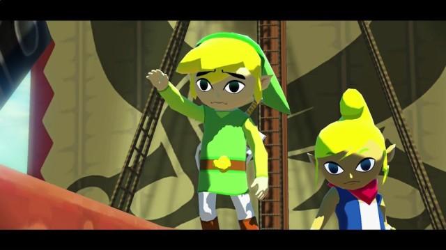 The-Legend-of-Zelda-The-Wind-Waker-HD-8