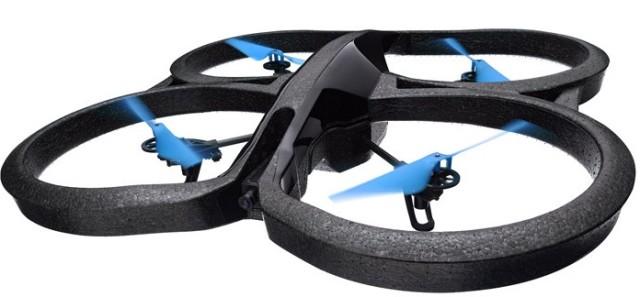 ar-drone-2.0-power-edition