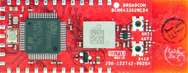 broadcom-wiced_BCM943362WCD4