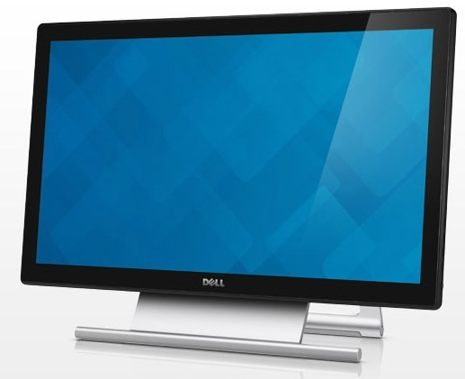 dell-touch-monitor