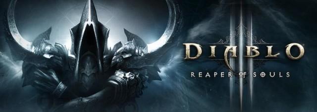 diablo-3-reaper-of-souls