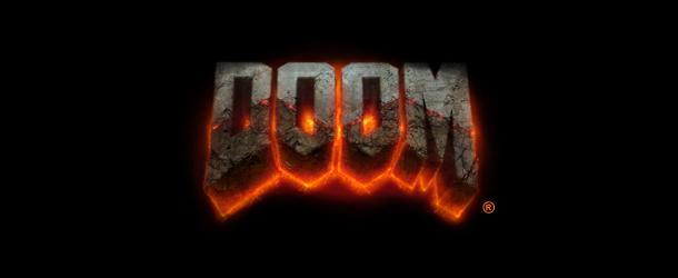 doom_4_has_a_logo
