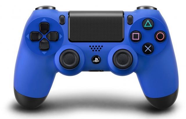 dualshock4-blue
