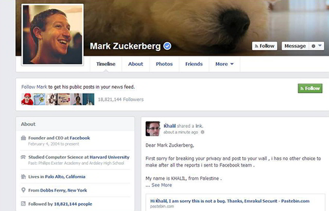 facebook-exploit-zuckerberg