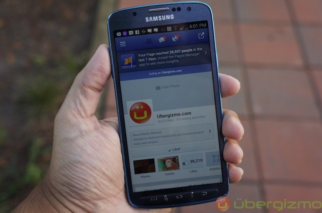 galaxy-s4-active-review-16