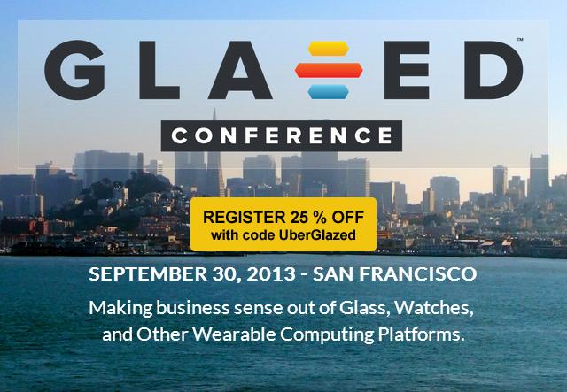 glazed-conference