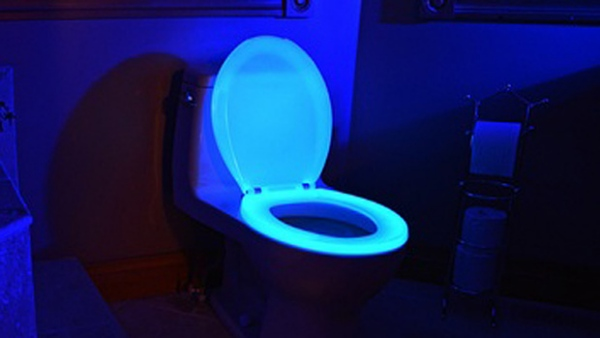 glow-in-the-dark-toilet-seat