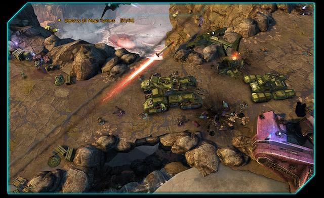 halo-spartan-assault-operation-hydra