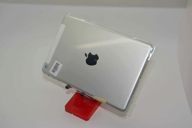 ipad-mini-2-rear-shell