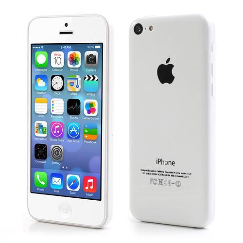 iphone-5c-press-shot