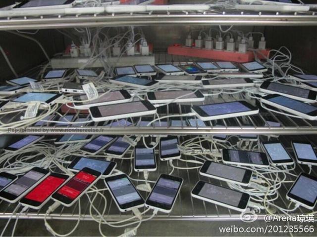 iphone-5c-testing