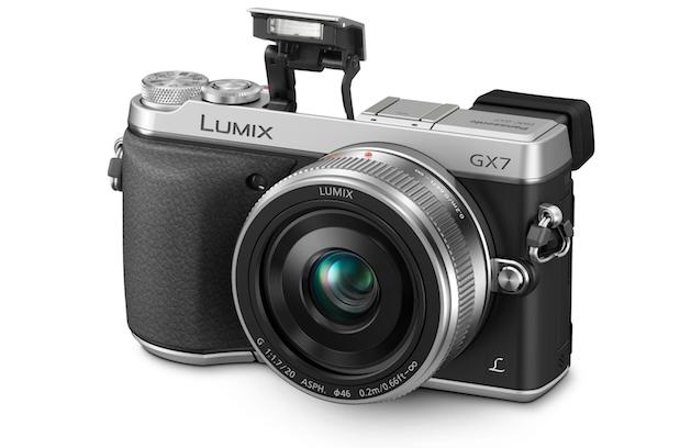 lumix-gx7