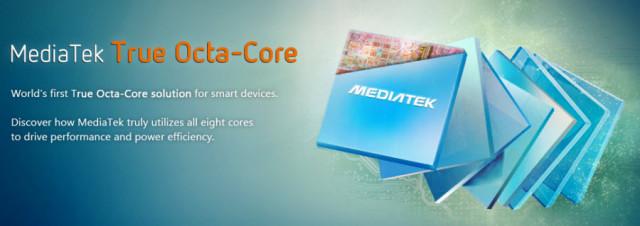 mediatek-true-octo-core