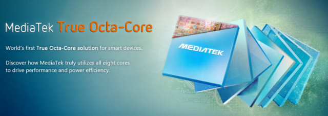mediatek-true-octo-core