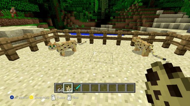 minecraft-xbox-360-title-update-12