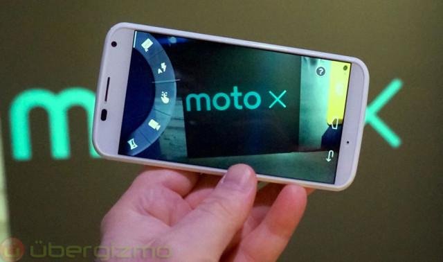 moto-x-preview-camera-screen-003