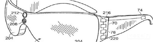 ms-patent-ar-glass