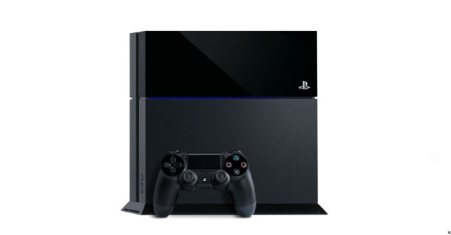 ps4-hrdware-large6
