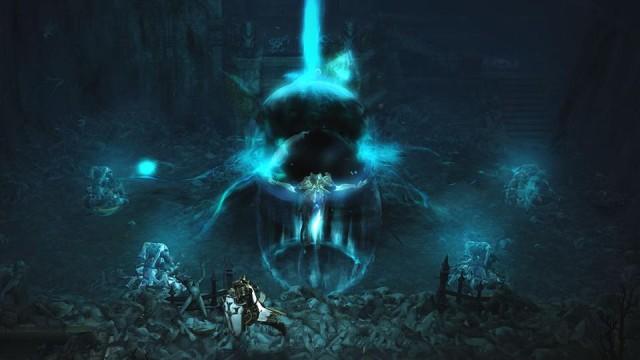 reaper-of-souls-ss