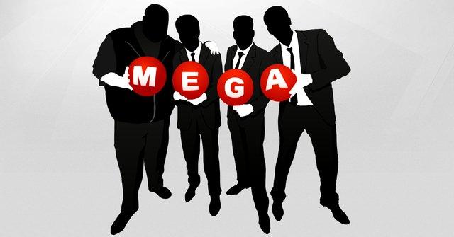 rsz_mega-logo