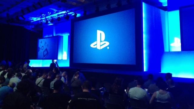 sony-gamescom-press-conference