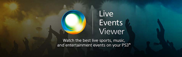 sony-ps3-live-events-viewer