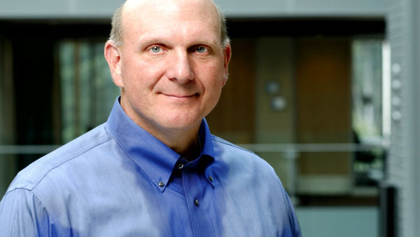 steve-ballmer-pushed-out