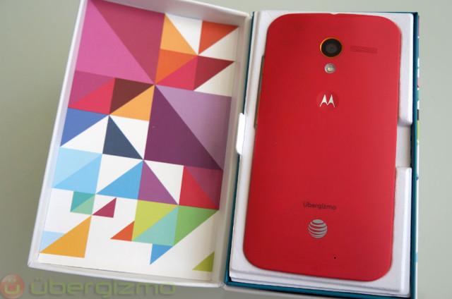 ubergizmo-moto-x-smartphone-02