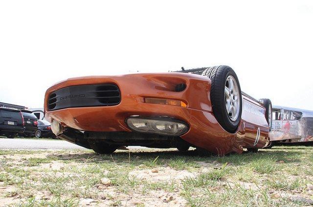 upside-down-car