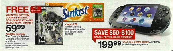 vita-price-cut