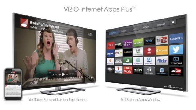 vizio-internet-app-plus