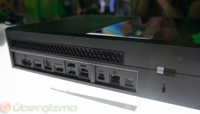 xbox-one-hands-on-review-10