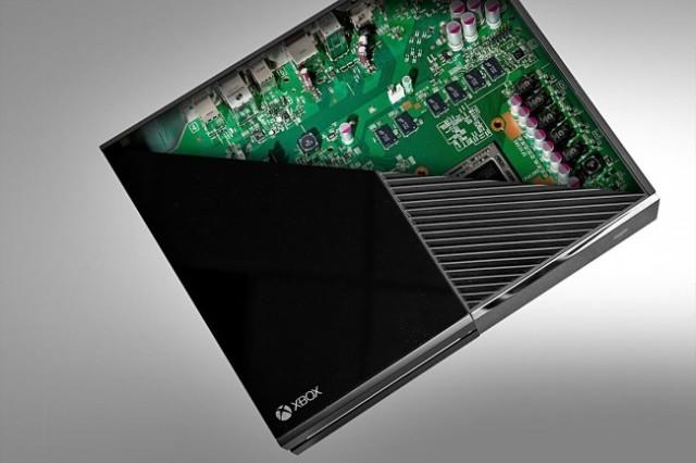 xbox-one-improved-gpu
