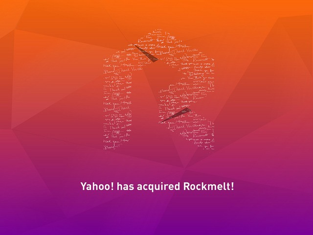 yahoo-rockmelt