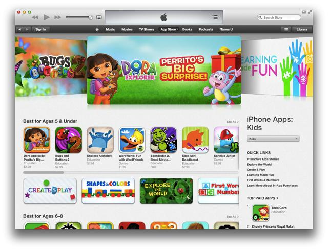App-Store-Kids-section-desktop-iTunes