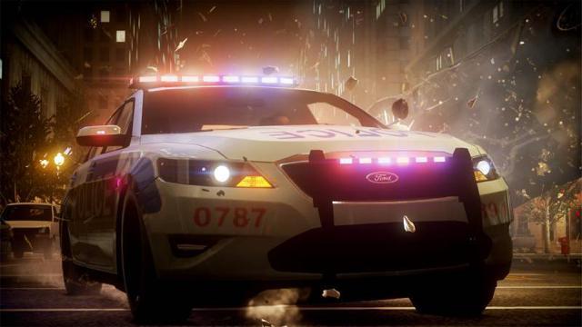GTA-V-Police